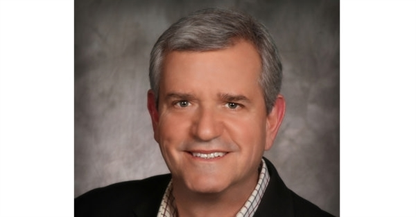 John Schultz Appointed VP of Sales and Marketing
